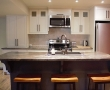 kitchen-1-photo-gallery