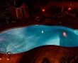 heath-haven_night-shot-of-pool