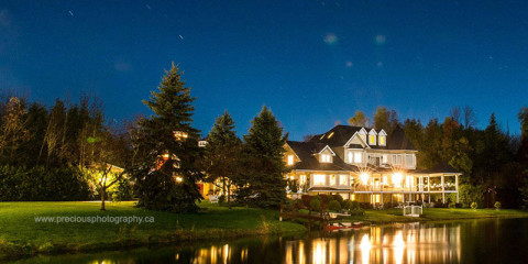 Nestleton Waters Inn